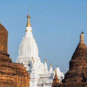 LUSTRUM MYANMAR
