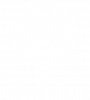 Trees for All logo wit
